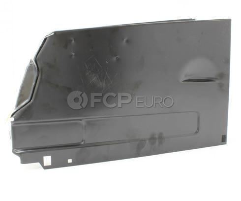 BMW Lateral Trim Panel Right - Genuine BMW 41121972588