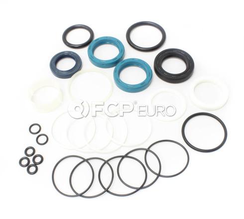 BMW Steering Rack Seal Kit - Genuine BMW 32131132798