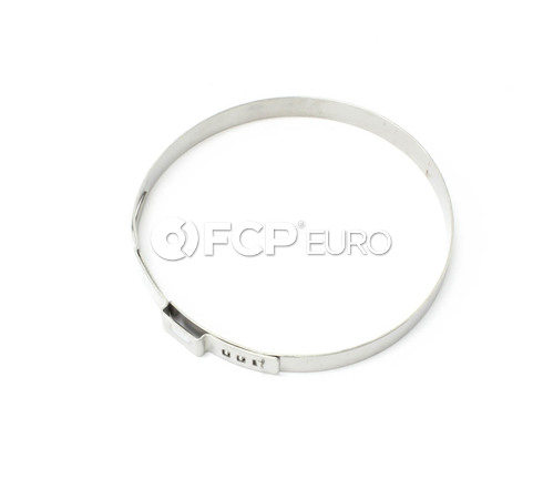 BMW Hose Clamp - Genuine BMW 32111095897