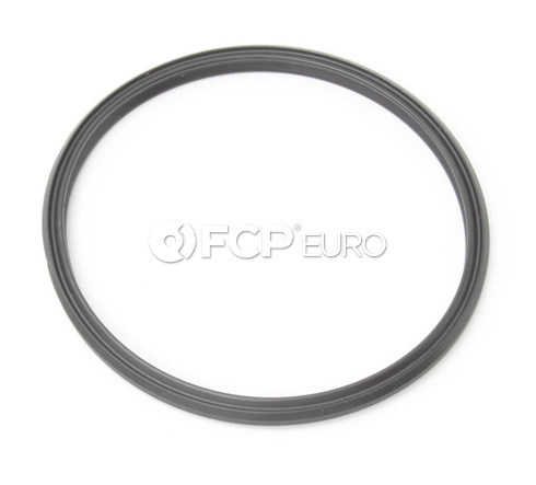 BMW Preformed Seal (135i 335i X1 Z4) - Genuine BMW 11617791469