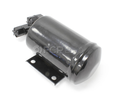 VW A/C Receiver Drier (Golf Jetta Corrado) - Air Products 176820191
