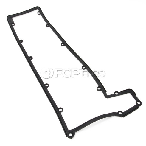 BMW Valve Cover Gasket Right (750iL 850CSi 850Ci 850i) - Reinz 11121725002