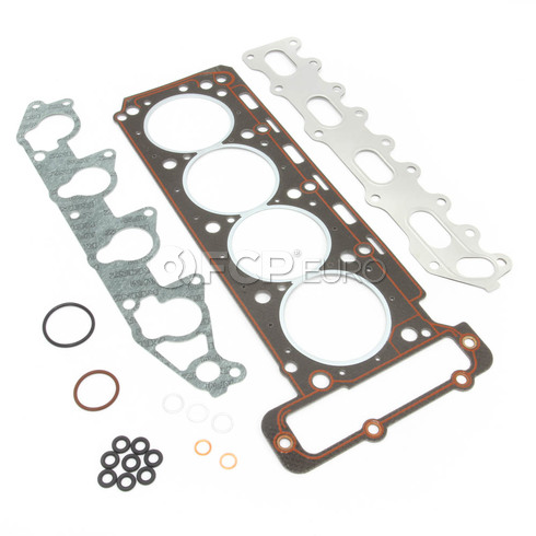 Mercedes Cylinder Head Gasket Set (C220) - Reinz 1110103020