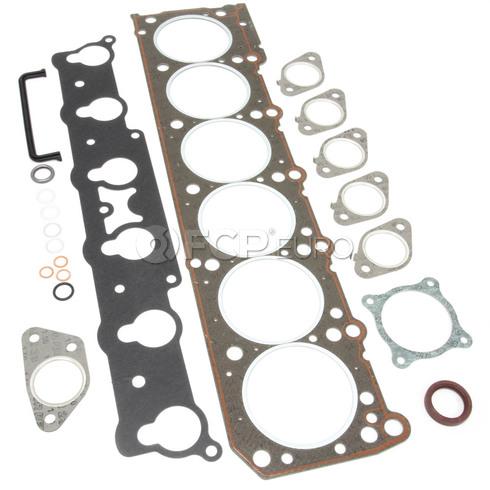 Mercedes Cylinder Head Gasket Set (300CE 300E 300TE) - Reinz 1030105420