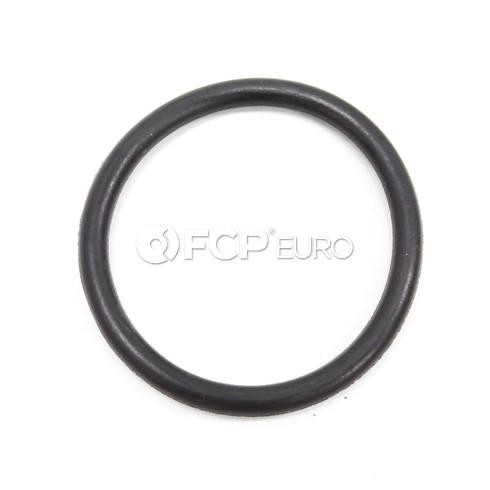 BMW O-Ring (34X3,52) - Genuine BMW 11367506178