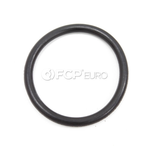 BMW O-Ring (34X3,52) - Genuine BMW 11367506178