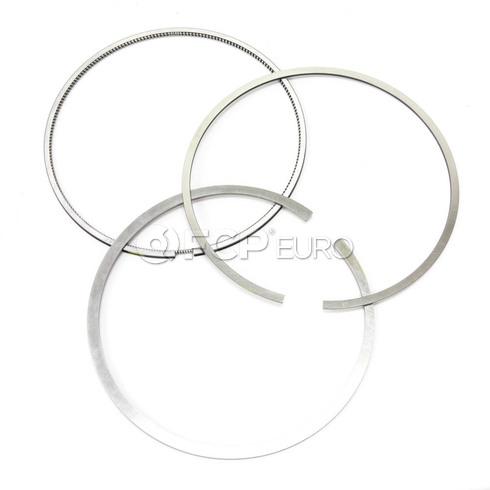 BMW Piston Ring Set - Genuine BMW 11257549510