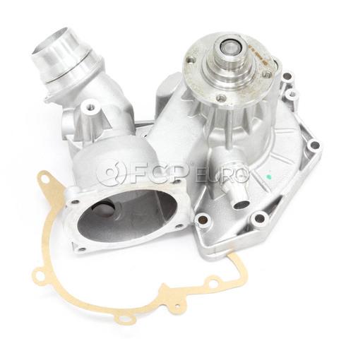 BMW Engine Water Pump (540i 740i 740iL) - Behr 11510393336