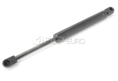 Audi Trunk Lid Lift Support - Meyle 4B5827552G