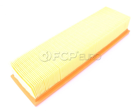 Mercedes Air Filter (600SEC 600SEL 600SL S600 SL600) - Meyle 0030946804