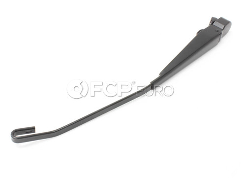 Mercedes Windshield Wiper Arm Rear (G500 G55 AMG G550 G63 AMG) - Genuine Mercedes 4638200244