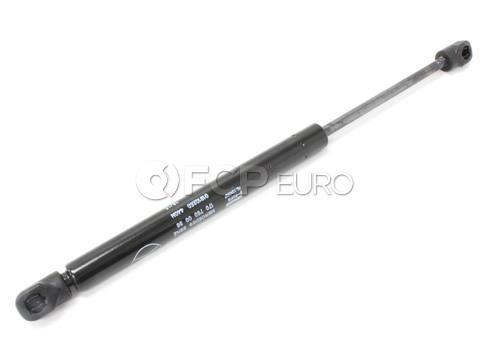 Mercedes Trunk Lid Lift Support (SLK230 SLK320 SLK32 AMG) - Genuine Mercedes 1707500036