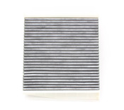 Volvo Cabin Air Filter 1.5 Inch (S60 V70 XC70 S80 XC90) - Mahle 30630754