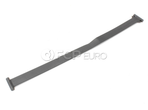 BMW Holding Strap - Genuine BMW 71111182775