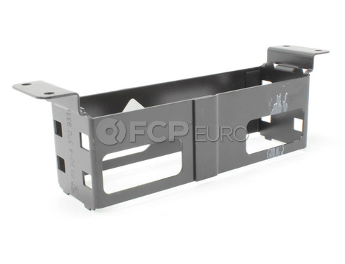 BMW Support Bracket Navigation Computer - Genuine BMW 65908370933
