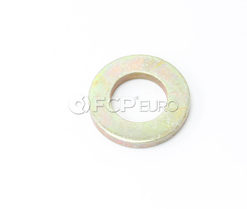 BMW Washer (23 X 12 4 X 3mm) - Genuine BMW 31111136895
