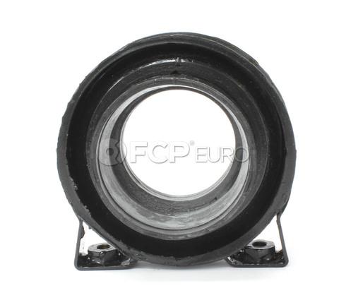 Volvo Driveshaft Support (760) MTC 1209821