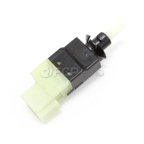 Mercedes Brake Light Switch - Genuine Mercedes 0015456709