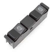 Mercedes Door Window Switch - Genuine Mercedes 0008208110