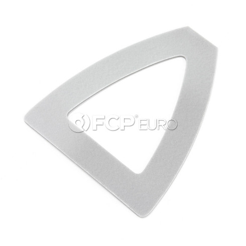 BMW Adhesive Tape Double-Sided - Genuine BMW 84508021110