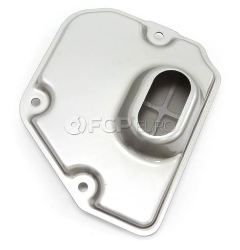 Mini Cooper Auto Trans Filter - Genuine Mini 24347551087
