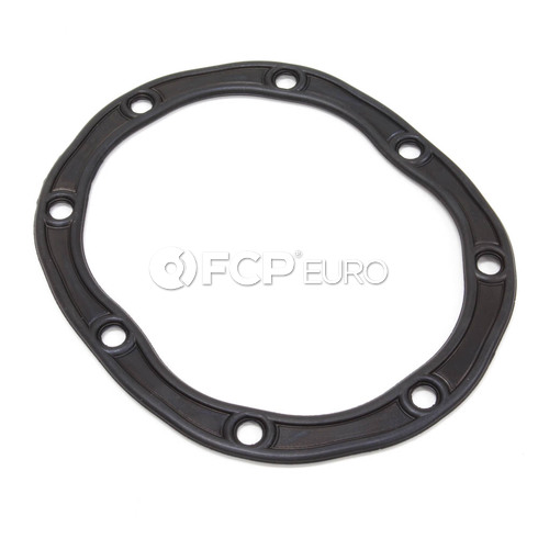 BMW Fuel Tank Sending Unit O-Ring (740i 740iL 750iL) - Genuine BMW 16111182248