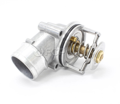 Mercedes Thermostat (600SEC 600SEL 600SL CL600) - Wahler 1202000015