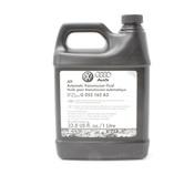 Audi Automatic Transmission Fluid (1 Liter) - Genuine VW Audi G052162A2