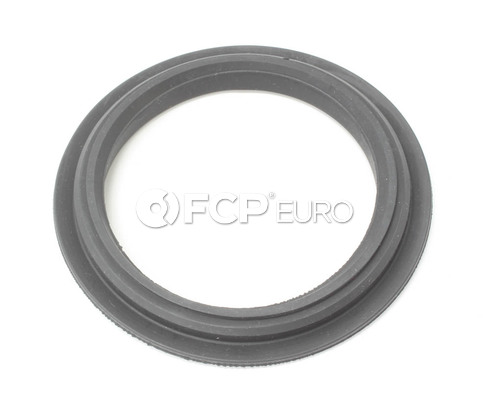 Audi VW Engine Oil Filler Cap Gasket - Genuine VW Audi 078133287