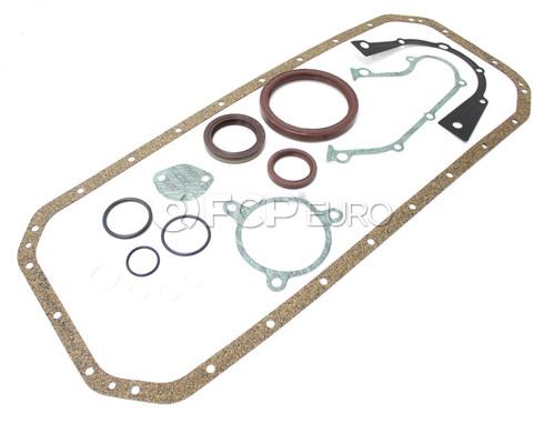 BMW Short Block Gasket Set - Reinz 11111730875
