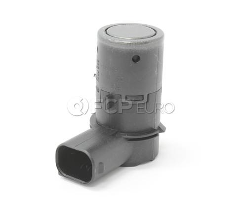 BMW Ultrasonic-Sensor (Stratus) - Genuine BMW 66206989085