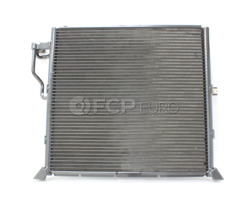 BMW A/C Condenser (E36) - Genuine BMW 64538373004