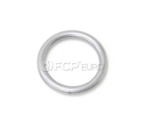 BMW A/C O-Ring - Genuine BMW 64508369241