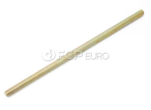 BMW Threaded Rod (M8X192) - Genuine BMW 41118209460