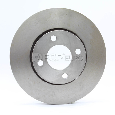 Audi VW Brake Disc - Brembo 8A0615301C