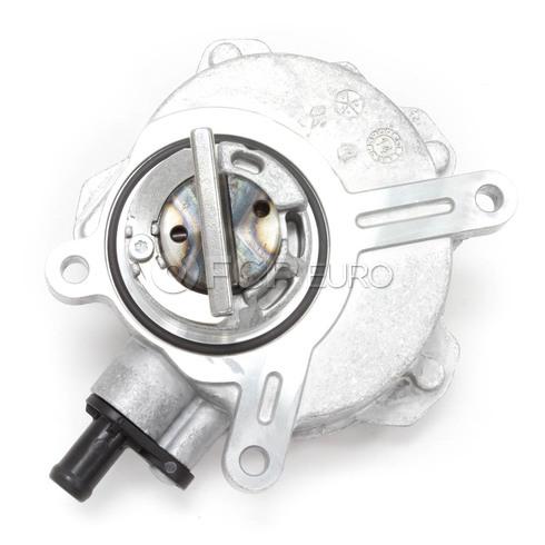 BMW Brake Booster Vacuum Pump - Genuine BMW 11667635657