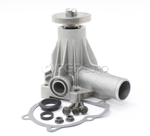 Volvo Water Pump (940 740 760 780 240 244 245) - Graf 271975