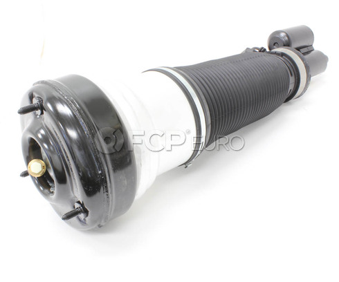 Mercedes AirMatic Shock Assembly (4Matic) - Genuine Mercedes 220320213888