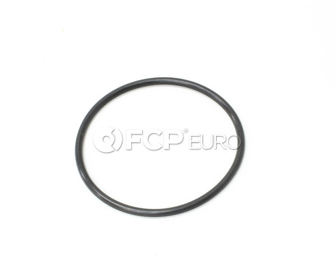BMW Auto Trans Filter O-Ring - Febi 24311218570