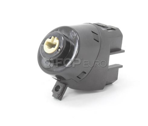 Audi VW Ignition Switch (Golf Passat) - CRP 6N0905865