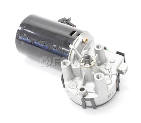BMW Windshield Wiper Motor - Genuine BMW 61611386157