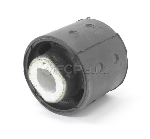 BMW Differential Mount - Genuine BMW 33176770788