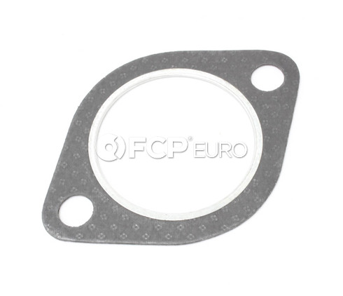 BMW Exhaust Pipe to Manifold Gasket - Reinz 18107502346