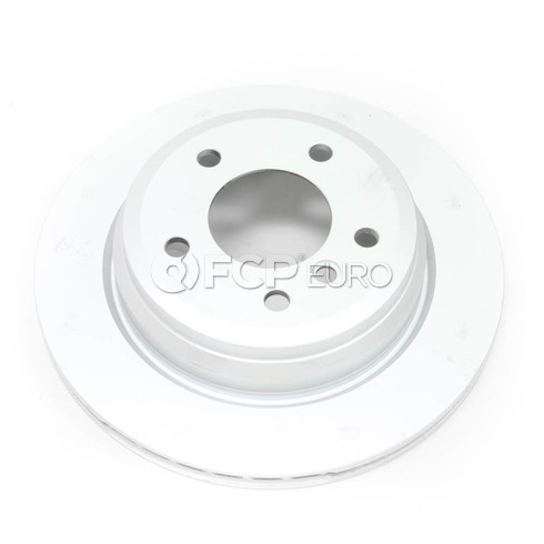 BMW Brake Disc - Genuine BMW 34216864901