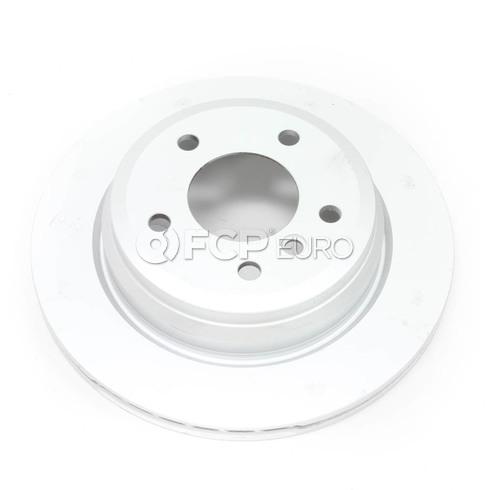 BMW Brake Disc - Genuine BMW 34216864901