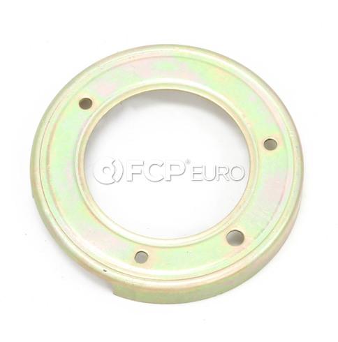 Saab Crankshaft Pulley Aperture Disc (900) - MTC 9117979