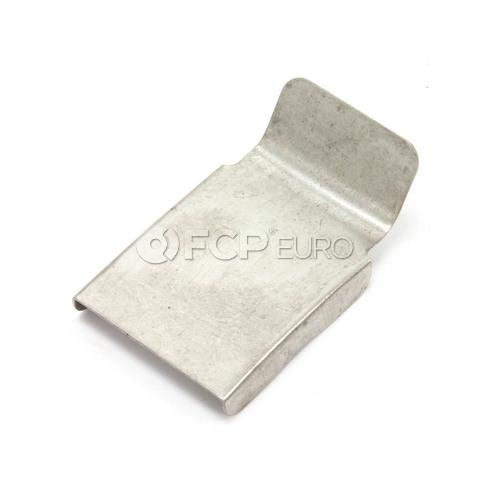 Volvo Disc Brake Pad Retaining Clip - Genuine Volvo 1387639