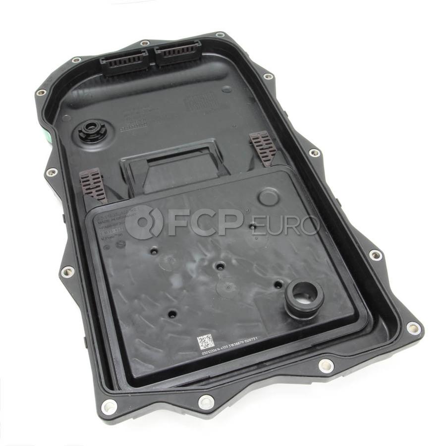 BMW GA8HP45Z GA8HP70Z Automatic Transmission Service Kit - ZF 24118612901KT