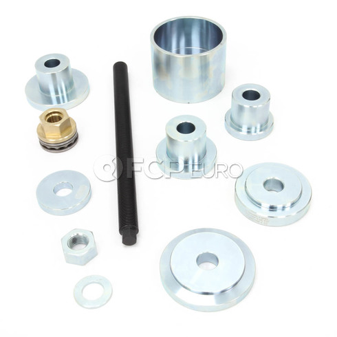 BMW Wheel Bearing Tool Set - Genuine BMW 83300492287
