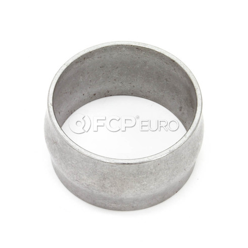 BMW Drive Flange Bushing - Genuine BMW 33121204657
